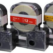 labeler-tape
