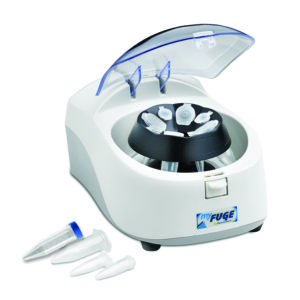 c2595-mini-centrifuge-with-screw-cap