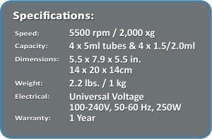 c2595-specs-300x197
