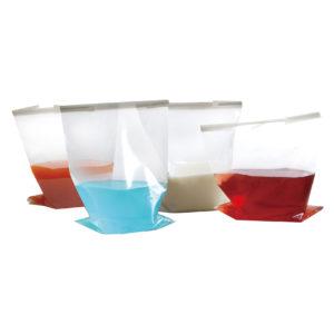 sterile-sampling-bags
